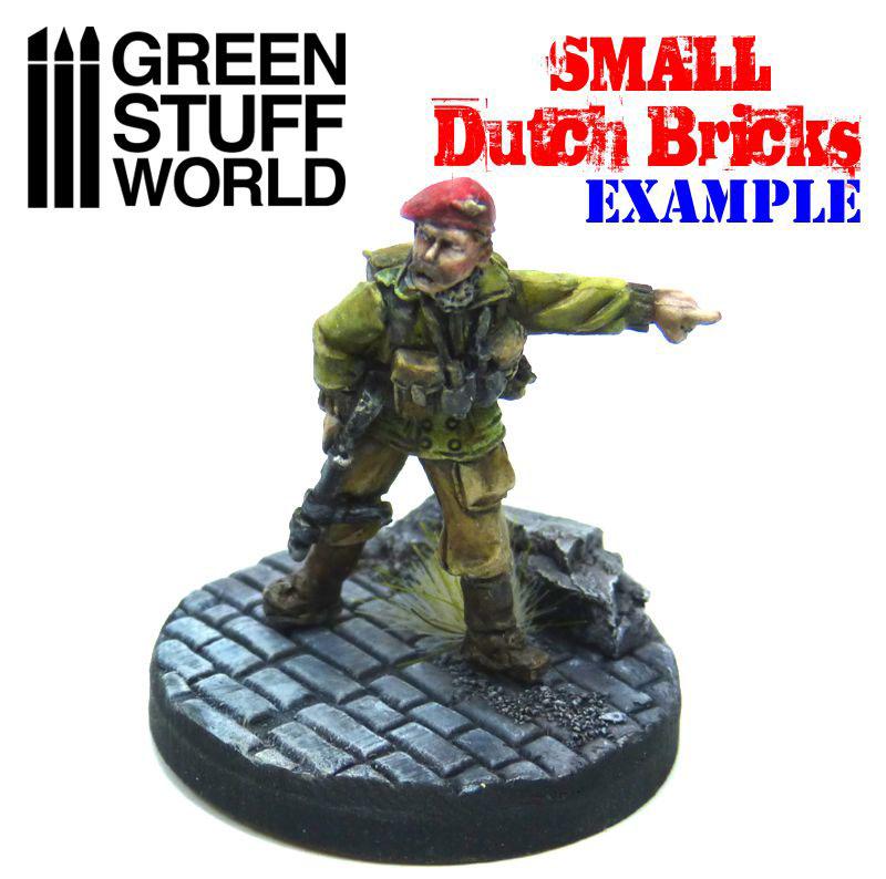 small-dutch-bricks