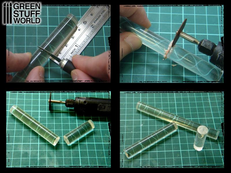cutting-example-dremel