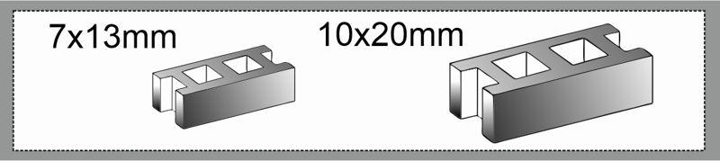 concrete-block-example