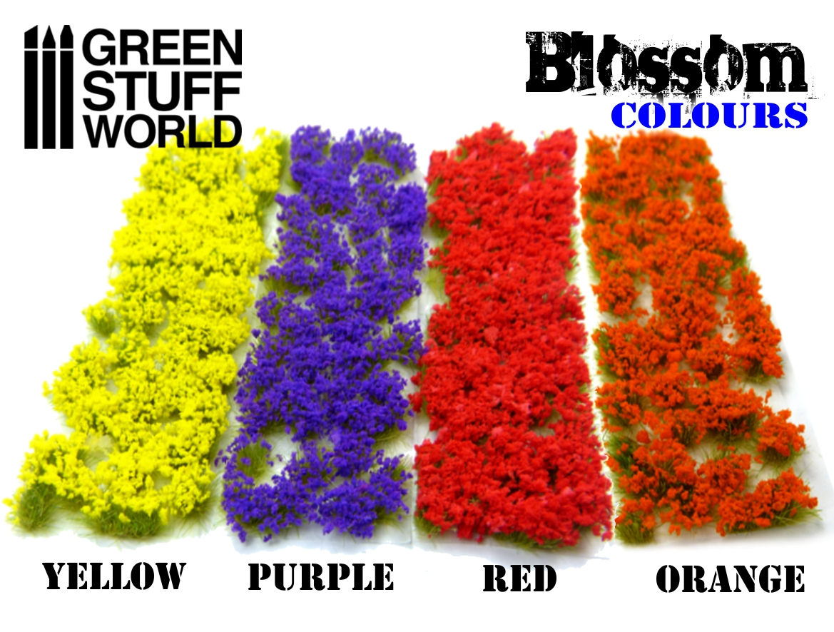 our-blossom-colours